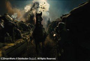 戦火の馬02